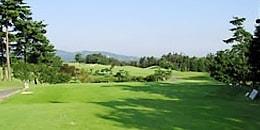 名阪ロイヤルゴルフクラブイメージ画像